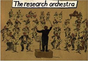 Description : 06resorchestra